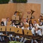 Foto: Musikverein Kraubath