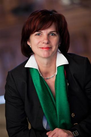 Eva Lipp