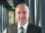 Univ.-Prof. Dr. Helmut Clemens