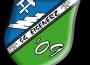 ESV Eisenerz